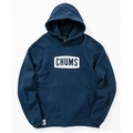 CHUMS(チャムス)CHUMS Logo Pull Over Parka