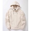 CHUMS(チャムス)Logo Tape Pull Over Parka
