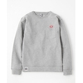 CHUMS(チャムス)Keystone Sweat Crew Top
