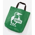 CHUMS(チャムス)Tyvek Packable Tote L