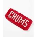 CHUMS Trivet