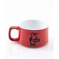 Booby Soup Mug