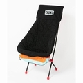Folding Chair Cover High