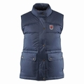 Expedition Down Lite Vest W