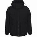 X3 Jacket
