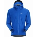 ARC`TERYX(アークテリクス)Acto FL Jacket Mens