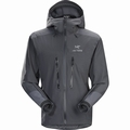 ARC`TERYX(アークテリクス)Alpha AR Jacket Mens