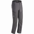 ARC`TERYX(アークテリクス)Sigma FL Pants Mens