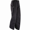 Stinger Pant Mens