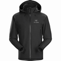 Beta AR Jacket Mens