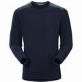 Donavan Crew Neck Sweater Mens