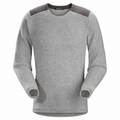 ARC`TERYX(アークテリクス)Donavan Crew Neck Sweater Mens