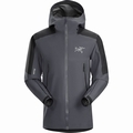 Rush LT Jacket Mens