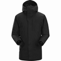 Therme Parka Mens