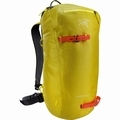 Alpha SK 32 Backpack