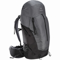 Bora AR 63 Backpack Mens