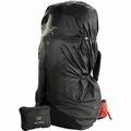 Pack Shelter - L