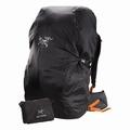 Pack Shelter - S