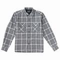 The Original Board Shirt Japan Fit