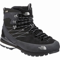 Verbera Lightpacker III GORE-TEX