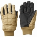 RP Glove