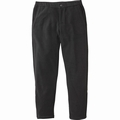 THE NORTH FACE(ザ・ノースフェイス)WARM JERSEY PANT