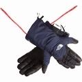 MT Glove