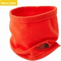 Kids Micro Fleece Neck Gaiter