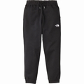 Heather Sweat Pant