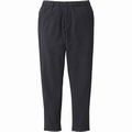 APEX Thermal Pant