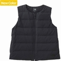 Boardwalk Vest