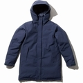 Makalu Down Coat