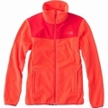 THE NORTH FACE(ザ・ノースフェイス)Mountain Versa Micro Jacket