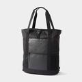 Dekum 2way Tote Bag