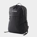 Price Stream 24L Backpack