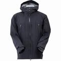 TB3 Jacket