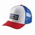 K's Trucker Hat