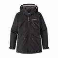 patagonia(パタゴニア)W's Insulated Snowbelle Jkt