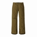 patagonia(パタゴニア)W's Insulated Snowbelle Pants - Reg