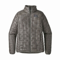 patagonia(パタゴニア)W's Micro Puff Jkt