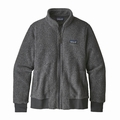 W's Woolyester Fleece Jkt