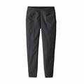 patagonia(パタゴニア)W's Happy Hike Studio Pants