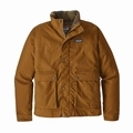 patagonia(パタゴニア)M's Maple Grove Canvas Jkt