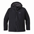 patagonia(パタゴニア)M's Windsweep Down Hoody
