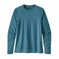 patagonia(パタゴニア)M's L/S Nine Trails Shirt