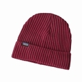 patagonia(パタゴニア)Fishermans Rolled Beanie