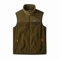 patagonia(パタゴニア)M's LW Synch Snap-T Vest