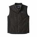 patagonia(パタゴニア)M's Recycled Wool Vest