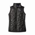 W's Micro Puff Vest
