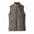 patagonia(パタゴニア)W's Micro Puff Vest